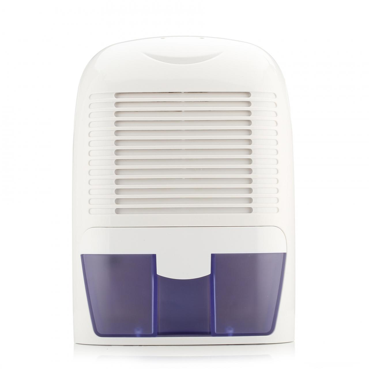 1500ml home dehumidifier for middle rooms