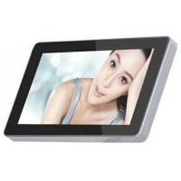 Quality 15.6inch Android Advertising Player for sale