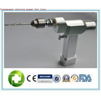 China hollow drill MODEL:RJ0210(S1) on sale