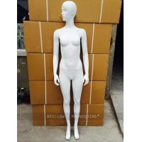 China Rita 3 Female abstract mannequin for sale beautiful 2015 wedding dress abstract on sale