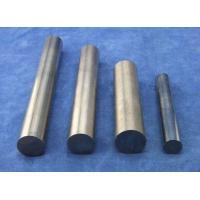 Quality Stainless Steel Alloy 20 Round Bar for sale