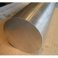 Quality Stainless Steel Monel 400 bar for sale