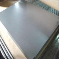 Quality Stainless Steel Monel 400 Plate for sale