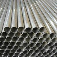 Quality Stainless Steel 310S Stainless Steel for sale
