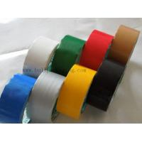 Quality 30/35/50/70 mesh cheap colored duct tape for sale