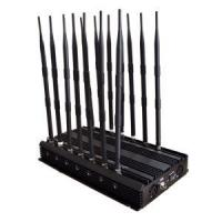 Buy cheap UHF Frequency Blockers from wholesalers