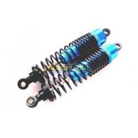 Buy cheap COMMON PARTS 1/10 Buggy Alloy Shocks Set(Length85MM) from wholesalers