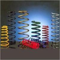 Quality Bright Hex Bars Industrial Spring Steel for sale