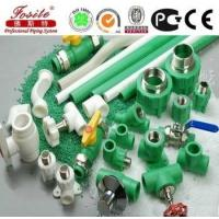Plastic Water Pipe Fittings For Sale Plastic Water Pipe