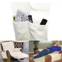 Quality The best Comfortable Recliner Cover for sale