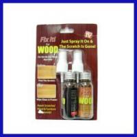 Quality Fix it for wood As seen on TV Supply floor furniture scratch repairing agent repair solution for sale