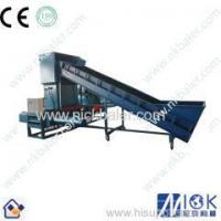 Quality Waste Paper Hydraulic Compactor Shaanxi,China (Mainland) for sale