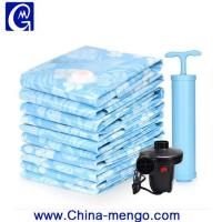 Buy cheap Vacuum Compression Bag For Bedding from Wholesalers