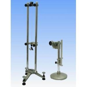 Buy Physics Telescope Young's modulus of elasticity at wholesale prices