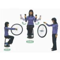 Quality Physics Gyroscope experiment for sale
