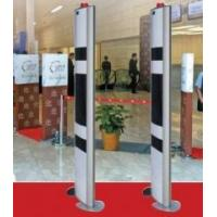 Quality UHF RFID Gate Reader for sale