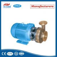 Quality Global Reputation Cryogenic Centrifugal Pump for sale