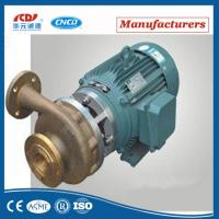 Quality Latest Technology Cryogenic Centrifugal Pump for sale