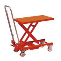 Quality Lift Table for sale