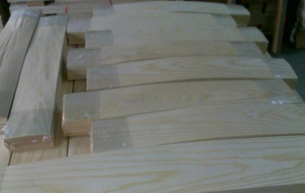 Images Of Flooring Veneer White Ash Flooring Veneer 47211866
