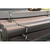 Quality Spring steel flat bars for sale
