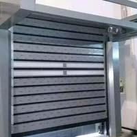 Quality Rolling Doors for sale