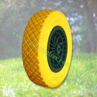 Quality SR3008pu scooter wheels for sale