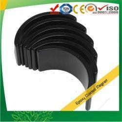 Buy Permanent Magnet for Synchronous Motor at wholesale prices