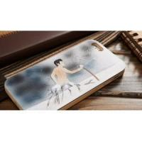 Quality Personalized Create and Design Your Own Custom Case Cover for Iphone 6/6s Plus for sale