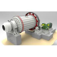 Quality MQ BALL MILL for sale