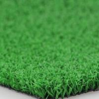 Quality Artificial Grass For Hockey for sale