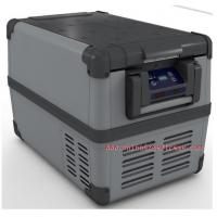 Buy cheap 4WD Winches Model No.TD-B-35PX from wholesalers