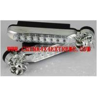 Buy cheap 4WD Winches Product nameJLDR-06F from wholesalers
