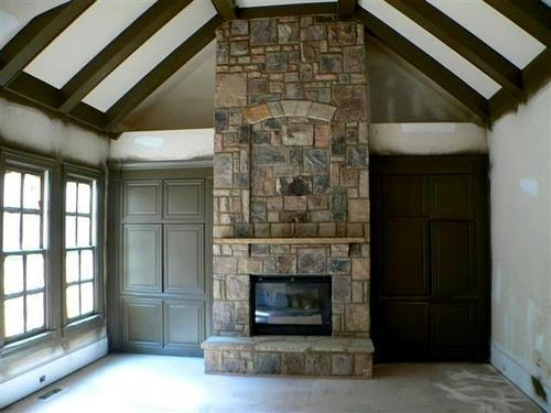 Buy granite fireplaces at wholesale prices