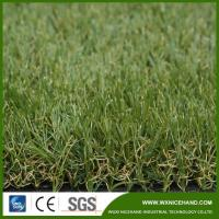 Quality Garden Decoration, Garden Lawn, Grass Carpet for sale
