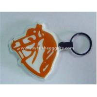 Quality Soft PVC WS-01 Category: Phone pendant for sale