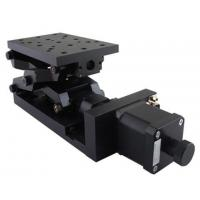 Buy cheap Motorized Lab Jack: J01DS60 from wholesalers
