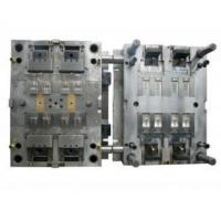 Quality Two color mould for sale