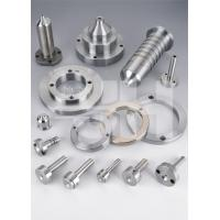 Quality Sprue Bushing Type for sale