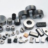 Quality SmCo Magnets for sale
