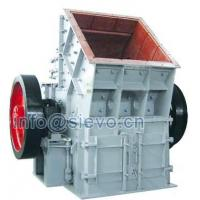 Buy cheap Single stage Hammer Crusher from wholesalers