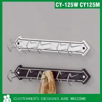 Quality [CY-125W, CY-125M] Wooden Wall Hook for sale