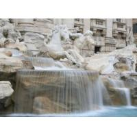 Quality Outdoor Artificial Waterfall for sale