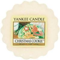 Yankee Candle Wax Melt - Christmas Cookie