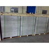 Quality Industrial Paperboard for sale