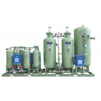 Quality Nitrogen Generator Plant for sale