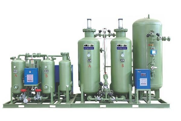 Buy Nitrogen Generator Plant at wholesale prices