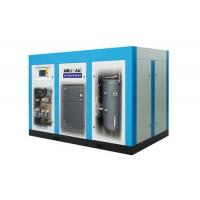 Quality Variable Speed Screw Air Compressor for sale