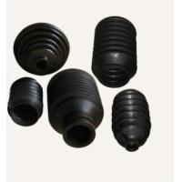 Quality Rubber Shock Absorber Rubber Shock Absorber for sale