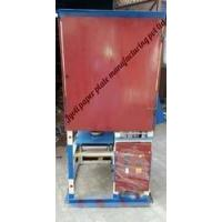 Quality Fully Automatic Single Paper Plate Making Machine for sale